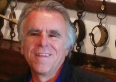 Filiberto-Bertero-consulente-acquisto-vendita-cavalli