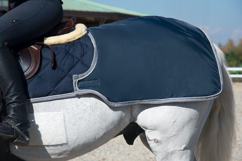 waterproof-winter-quilt-blanket-horses-online-bertero
